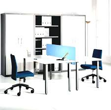 Home Office Desk Lamps Best Desk For Home Office U2013 Adammayfield Co