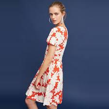 maeve clothing maeve summer dress rank style
