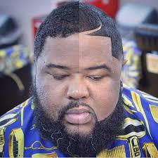 black men haircuts with beards 26 top trendy haircuts for black man nigga hairstyles
