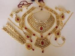 wedding jewellery sets bridal jewelry sets in ludhiana punjab bridal jewellery sets