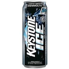 keystone light vs coors light keystone light keystone ice beers and bars