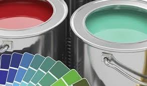 new paint new paint center easter s true value rental