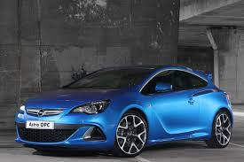 opel astra opc 2015 big boss opel astra opc returns to mzansi bmw car gallery image