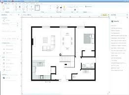create house plans design your own house plan create house plans create house plans