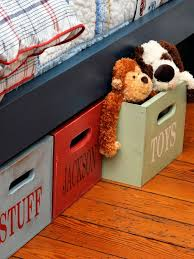 Make Your Own Childrens Toy Box by Best 25 Under Bed Storage Ideas On Pinterest Bedding Storage