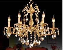 Antique Glass Chandelier Compare Prices On Antique Glass Chandelier Online Shopping Buy