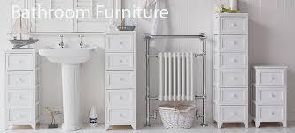 Small White Bathroom Cabinet White Bathroom Cabinets Design Ideas For Cabinet Plan 3