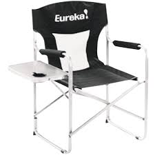 Folding Directors Chair Good Folding Directors Chair With Side Table 50 For Your Home