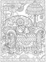 5577 kids coloring pages books images