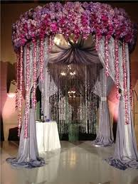 wedding planners in los angeles 12 best weddings images on