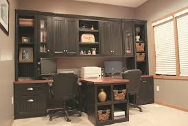 Built In Office Furniture Ideas T Shaped Desk Ideas U2014 All Home Ideas And Decor T Shaped Desk For