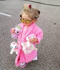halloween cat lady weaver jpg 824 960 kids halloween costumes