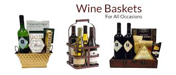 wine gift baskets delivered wine gift delivery nyc nyc wine gift delivery wine gift
