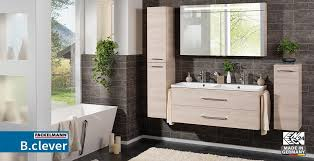 badezimmer fackelmann badmöbel badezimmer fackelmann badedu