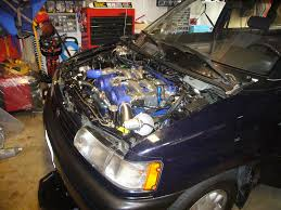 swensonhimer 1993 mazda mpv specs photos modification info at