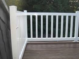 balkon gitter balkone missel balkongitter