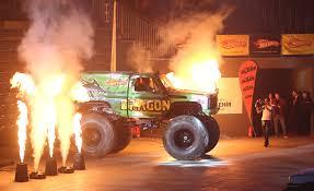 monster truck show hampton va monster jam word of honor fund