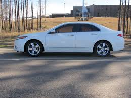 nissan altima for sale ms inventory killough auto sales llc used cars for sale brandon ms