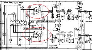 singer sewing machine wiring diagram singer sewing machine tractor