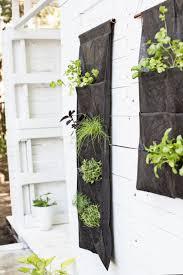 small space vertical herb garden u2013 a beautiful mess