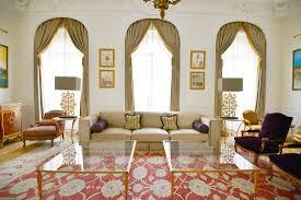 kensington palace apartment kensington palace interior