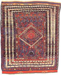 tappeto etnico tappeti anatolia tappeti orientali it