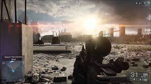 battlefield 3 mission wallpapers battlefield 3 system requirements gamerequirements com