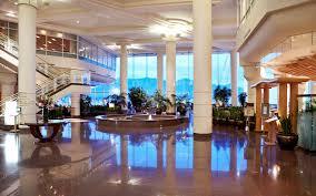 North Carolina travel leisure images World 39 s best beach hotels 2015 travel leisure jpg