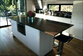 meuble en coin cuisine meuble en coin pour cuisine meuble en coin pour cuisine meuble en