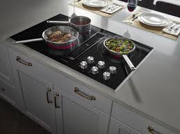 Jenn Air 36 Gas Cooktop Jed3536gs Jenn Air 36