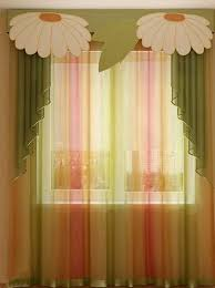 Curtains For Rooms 33 Creative Window Treatments For Room Decorating