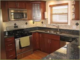 kitchen cabinet doors paint sprayers diy spray painting cabinets