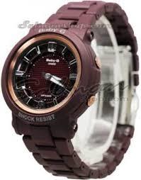 Jam Tangan Baby G review jam tangan baby g bga 301 4adr analog wanita cantik jam