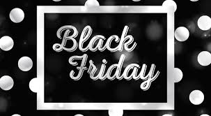 target corp black friday failures load testing for your black friday blazemeter