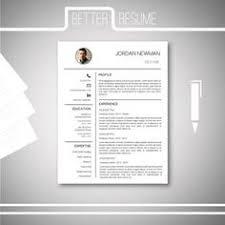 Lebenslauf Muster Ms Word Eine Seite Lebenslauf Vorlage Word Lebenslauf