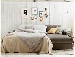 Flexsteel Sleeper Sofa For Rv Sofa Rv Sofa Sleeper Engaging U201a Contemporary Rv Sofa Bed Diy