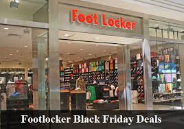 best black friday deals 2017 shoes black friday footlocker deals fire it up grill