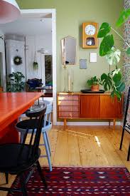 Dining Rooms Ideas by Best 25 Retro Dining Rooms Ideas On Pinterest Retro Dining