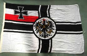 Army Flag For Sale German Ww2 Flags