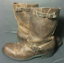 womens motorcycle riding boots on sale canada women ralph lauren riding boots womens size 11 b brown