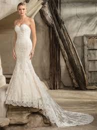 casablanca bridal style 2292 sedona casablanca bridal