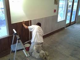 commercial painting contractor in connecticut expert interior