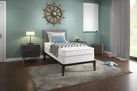 Where Can I Sell My Bedroom Set Box Springs U0026 Mattress Foundations You U0027ll Love Wayfair