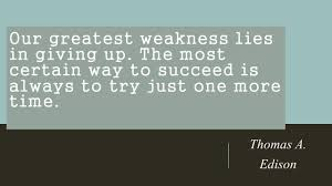 quote within a quote mla motivational quotes that can change your life forever