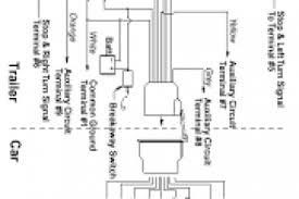 2011 jeep liberty ke wiring diagram 2012 chevrolet silverado