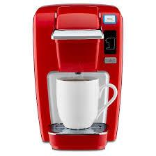 Arizona travel coffee maker images Keurig k15 coffee maker chili red target