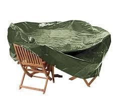 Baby Bath Chair Argos Garden Furniture Buying Guide Go Argos