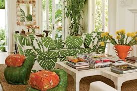 Tropical Living Room Decorating Ideas Tropical Living Room Our 60 Prettiest Island Rooms Small Living