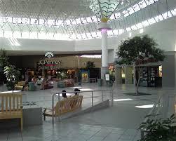 Pennsylvania travel stores images Fairgrounds square mall muhlenberg township reading jpg