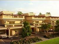 Row Houses In Bangalore - villa independent house for sale in bangalore villas for sale in